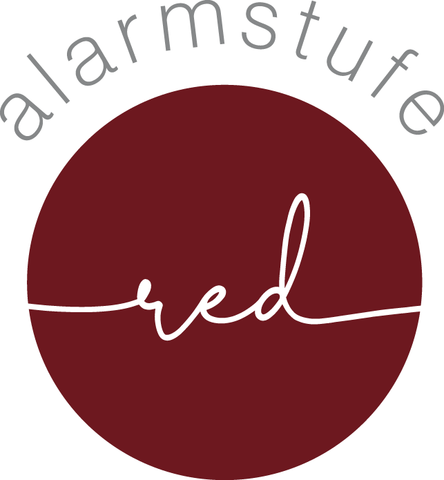 Alarmstufe Red